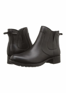 Rockport Copley Waterproof Chelsea Boot