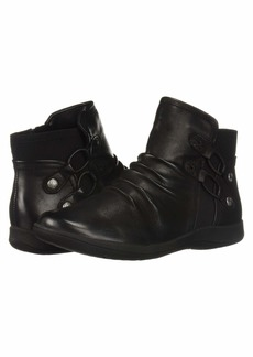 Rockport Daisey Bungie Boot