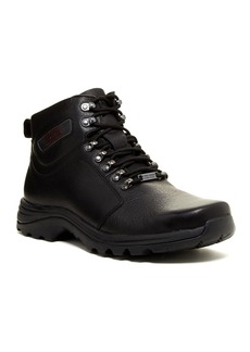 Rockport Elkhart Waterproof Boot - Wide Width Available