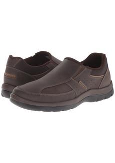 Rockport Get Your Kicks Slip-On