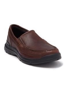 Rockport Junction Slip-On Sneaker