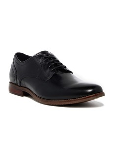 Rockport Plain Toe Derby