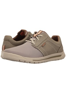 Rockport Randle Plain Toe Sneaker