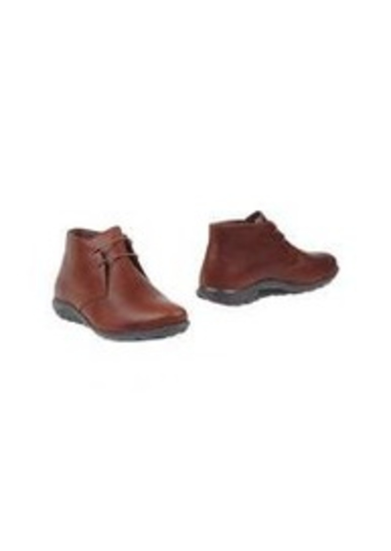 ROCKPORT - Ankle boot