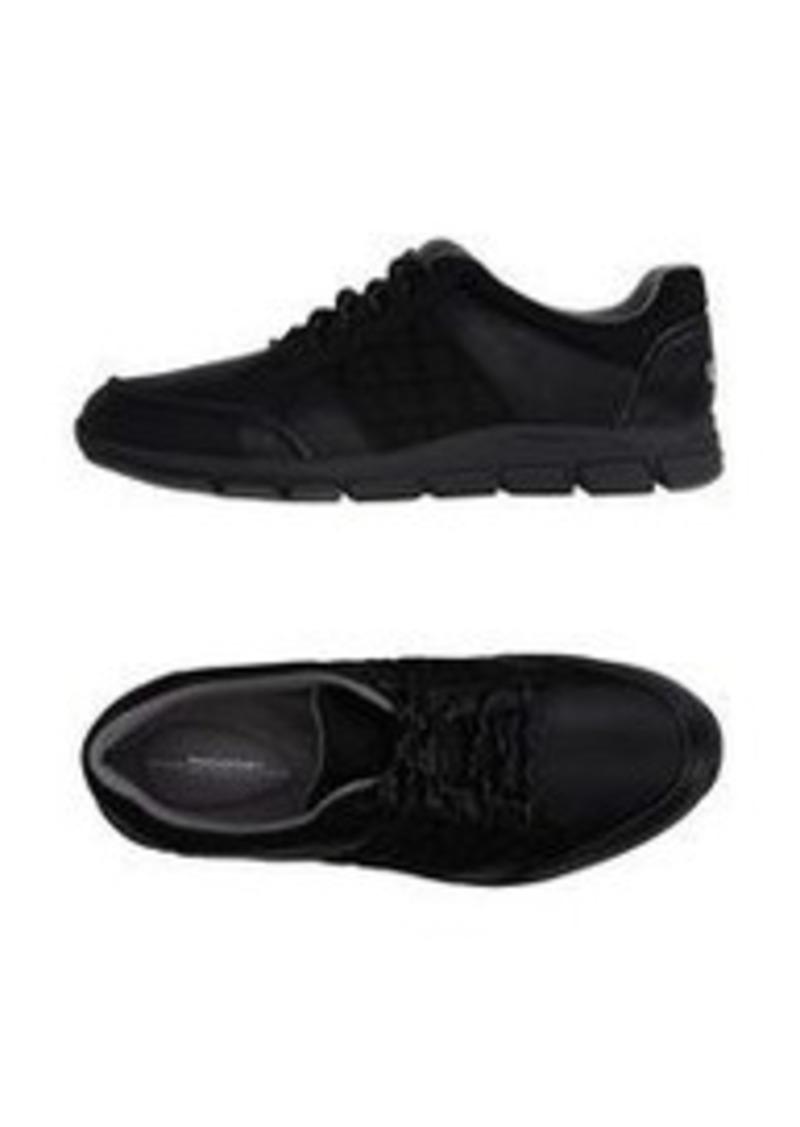 ROCKPORT - Sneakers