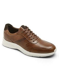 Rockport Active Mudguard Sneaker (Men)