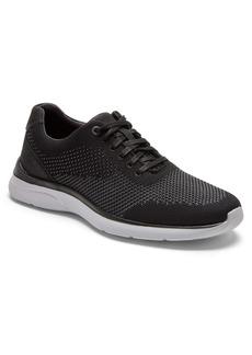 Rockport Active Sneaker (Men)