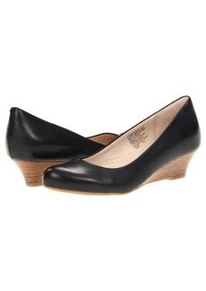 Rockport Alika Pump