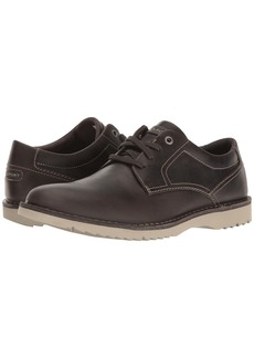 Rockport Cabot Plain Toe