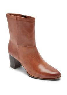Rockport Camdyn Boot (Women)