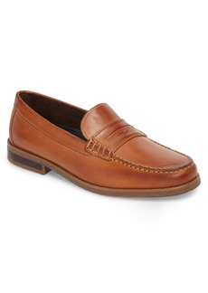 Rockport Cayleb Moc Toe Penny Loafer (Men)