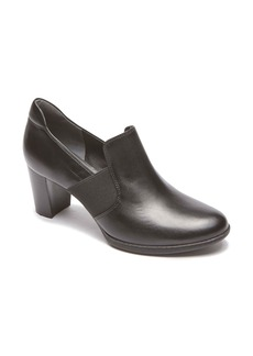 Rockport Chaya Loafer Pump (Women)