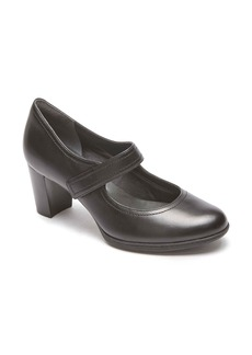 Rockport Chaya Mary Jane Pump (Women)