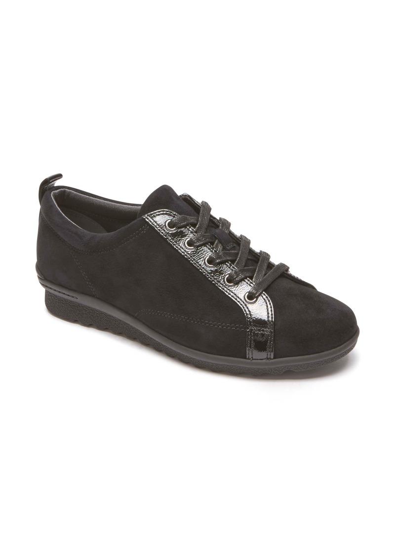 Rockport Chenole Wedge Sneaker (Women)