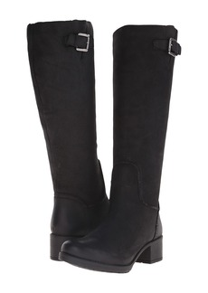 Rockport City Casuals Rola Tall Boot