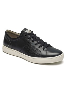 Rockport City Lites Collection Lace-Up Sneaker (Men)
