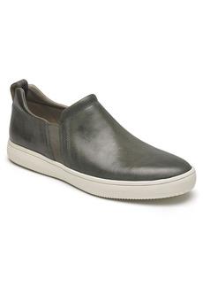 Rockport City Lites Collection Slip-On Sneaker (Men)