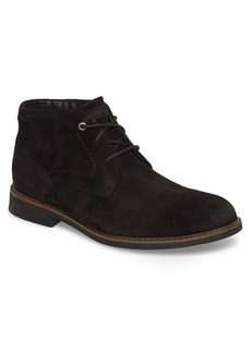 Rockport Classic Break Chukka Boot (Men)