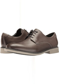 Rockport Classic Break Plain Toe
