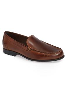 Rockport Classic Venetian Loafer (Men)
