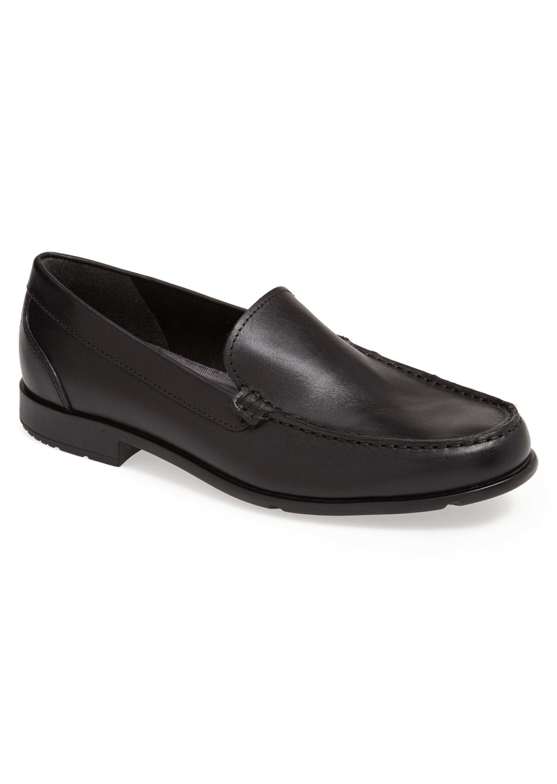 Rockport Classic Venetian Loafer (Men)