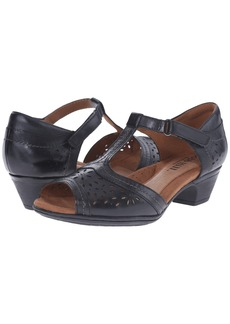 Rockport Cobb Hill Collection Cobb Hill Alyssa