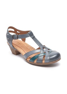 Rockport Cobb Hill 'Aubrey' Sandal