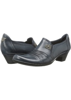 Rockport Cobb Hill Collection Cobb Hill Adele