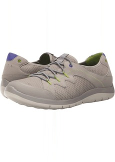 Rockport Cobb Hill Collection Cobb Hill FitStride
