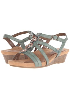 Rockport Cobb Hill Collection Cobb Hill Hannah