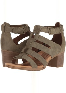 Rockport Cobb Hill Collection Cobb Hill Hattie Gladiator