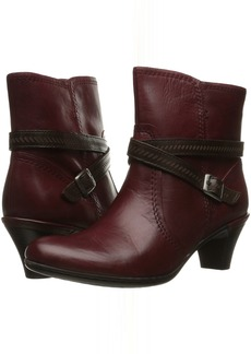 Rockport Cobb Hill Collection Cobb Hill Missy