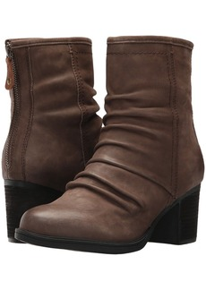 Rockport Cobb Hill Collection Cobb Hill Natashya Slouch Boot