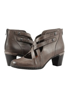 Rockport Cobb Hill Rashel X-Strap