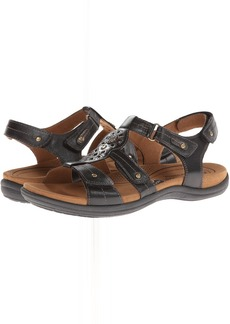 Rockport Cobb Hill Collection Cobb Hill REVsoothe