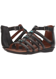 Rockport Jamestown Gladiator