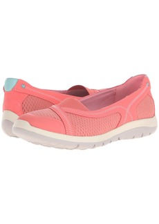 Rockport Cobb Hill Collection Cobb Hill FitSpa
