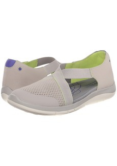 Rockport Cobb Hill Collection Cobb Hill FitSpirit