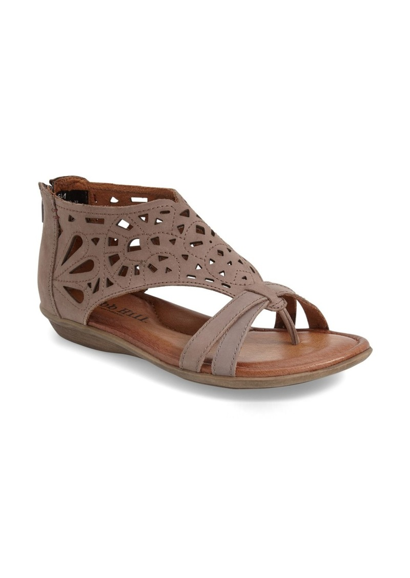 40468304c26 Rockport Rockport Cobb Hill 'Jordan' Sandal (Women) | Shoes