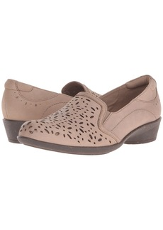 Rockport Cobb Hill Collection Cobb Hill Nina
