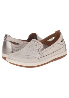 Rockport Cobb Hill Collection Cobb Hill Zahara