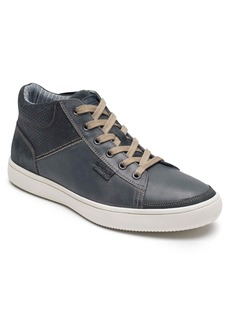 Rockport Colle Sneaker (Men)