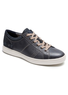 Rockport Colle Textured Sneaker (Men)