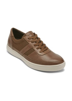 Rockport Colle Ubal Low Top Sneaker (Men)