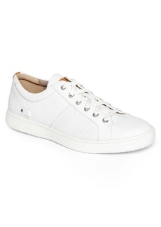 Rockport College Textured Sneaker (Men)