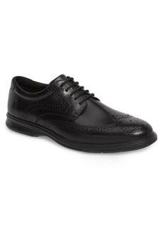Rockport Dressports 2 Lite Wingtip (Men)