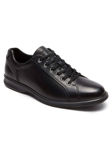 Rockport Dressports 2 Lite Plain Toe Derby (Men)