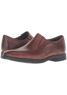 Rockport Dressports Business Bike Toe Slip-On