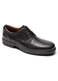 Rockport 'DresSports Luxe' Apron Toe Derby (Men)