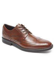 Rockport Dressports Modern Wingtip (Men)